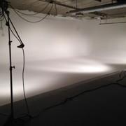 Sound-Stage White