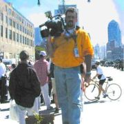 Shooting news in NYC after 9/11