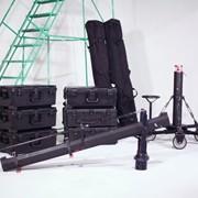Jib-Arm  CamMate System III Jib-Arm For Sale