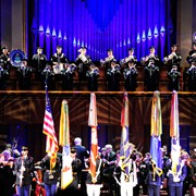 9/11: An Evening of Remembrance and Reflection