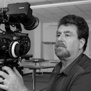 David Pryke - Director of Photography