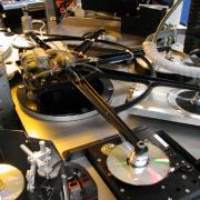 Blu-ray CD DVD Replication located in Maine USA