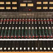Studiomedia Recording