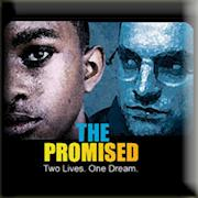 2bfilms Screenplays - The Promised