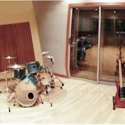 More Studio Shots