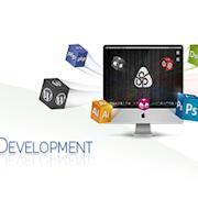 Website Development companies in Bangalore