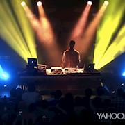 Yahoo! Concert Stills