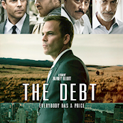 Production Company of The Debt