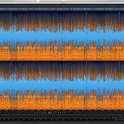 JSS Audio