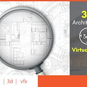 360 Architectural Virtual tour