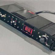 """Prototype Television Hypnonotic-Suggestion Device"""