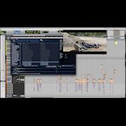 """Sound Design Workflow On """"Chance"""""""