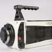 Phantom v642 2k Ultra-Slow Motion Camera 32 GB high-speed internal RAM & CineMag interface