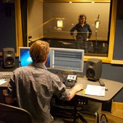 Full Service Audio Engineering