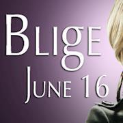 Mary J Blige - billboard - Kansas City