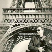 Obert shooting in France.
