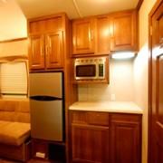 TAT45 Kitchen - moviestartrailers.com