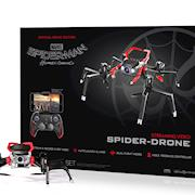 Skyrocket Toys - Spiderdrone SE