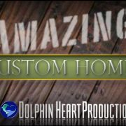 Dolphin Heart Productions Photo Gallery