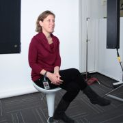 Interview for Google