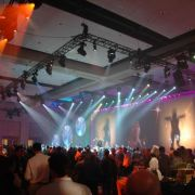ILC  Rental and Production Lighting