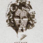 Shadez Salon Promo/Mailer