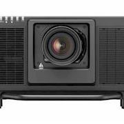Large Venue Projectors for Rent