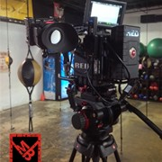 Media Bar Productions - Video Production Services Company in San Antonio, Texas