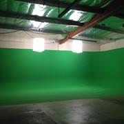 Umano Productions