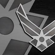 Government Agency & Military 3D Seals