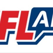 2013 NLF Draft Pick Broadcast