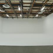 Stage 4    3,240 sq.ft.