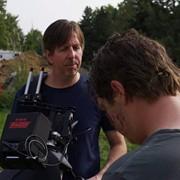 Behind the scenes, Luka Keck's Losing Myself music video