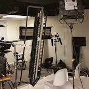 Jersey Shore Studio