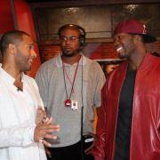 Mad Linx & 50 Cent