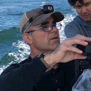 Rodrigo Fernandez - Director of Photography