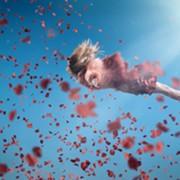 Rachel Zoe Resort / Commercial
