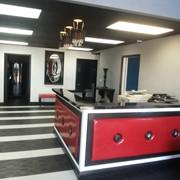 IG Studios - Las Vegas