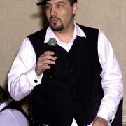 Salvador Pacheco