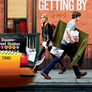 Production Company of The Art of Getting By