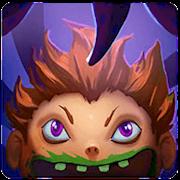 Monster Munchies Main Icon