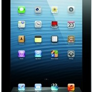 iPad & Tablets for Rent