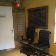 Suite For Rent Audacity Recording, join other associated industry professionals, Hollywood, FL