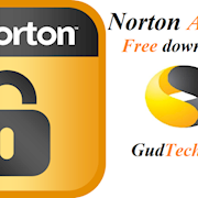 Norton Antivirus Technical Support