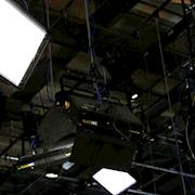 FLUOTEC the CHOICE for IMAGEN TV