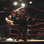 XTreme Midget Wrestling