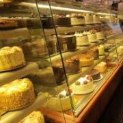 SassyCakes Bakery