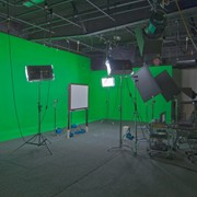 Studio & Location Productions