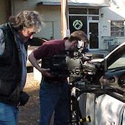 Behind the Lens with CrewAtlanta