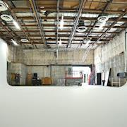 Stage 4      3,240 sq. ft.
